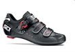 Sidi Genius 4 - Shoes