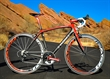 Specialized S-Works Amira - Road